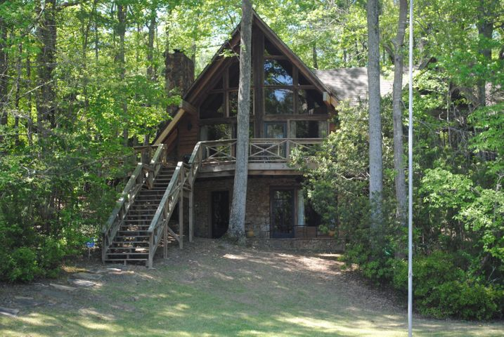 995 TECUMSEH POINT Rd, Eclectic, AL 36024