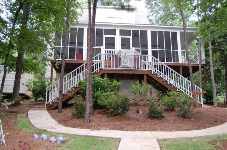 540 Bow Road, Dadeville, AL 36853