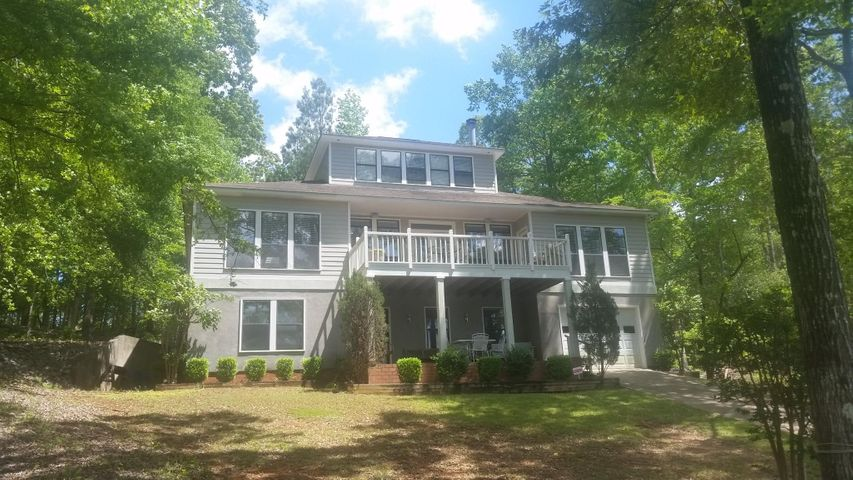 1416 LAKEVIEW RIDGE, Dadeville, AL 36853