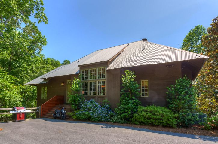 95 Old Tree Drive, Dadeville, AL 36853
