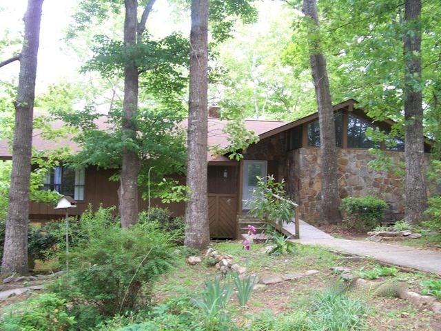 197 Holly Ridge, Dadeville, AL 36853