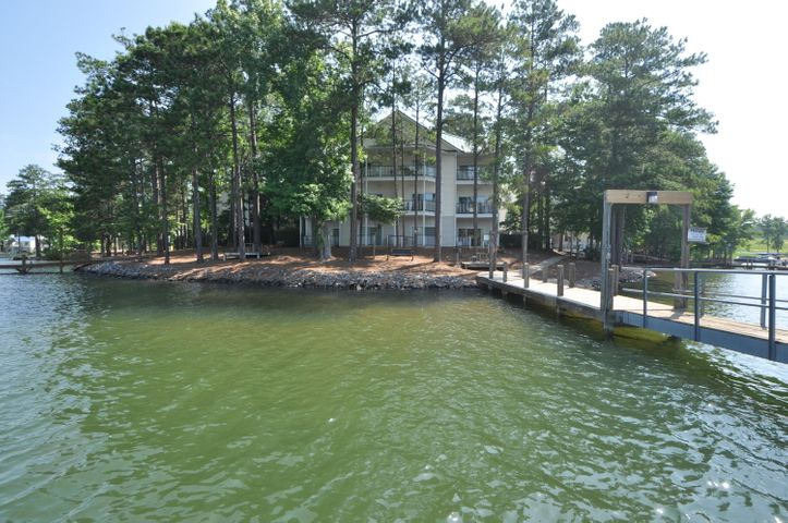 332 Sunset Point, Dadeville, AL 36853