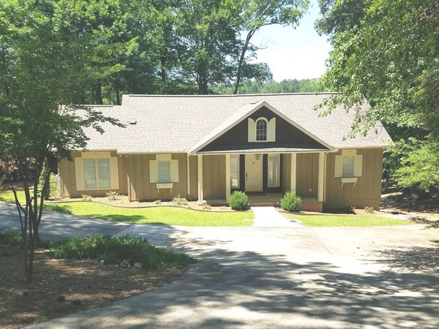 102 Restful Cove, Dadeville, AL 36853