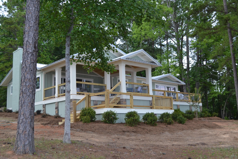75 Cougar Rd, Dadeville, AL 36853