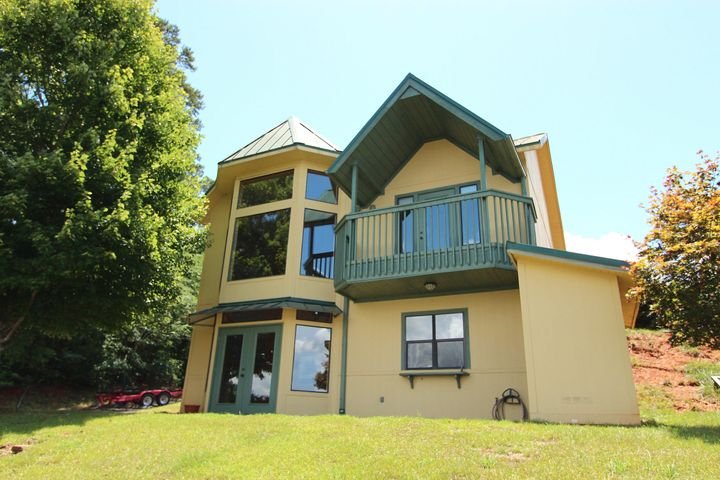 763 Winding Road Unit 1, Dadeville, AL 36853