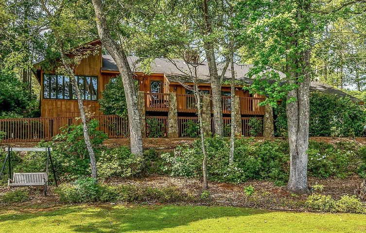 1554 Lakeview Ridge, Dadeville, AL 36853