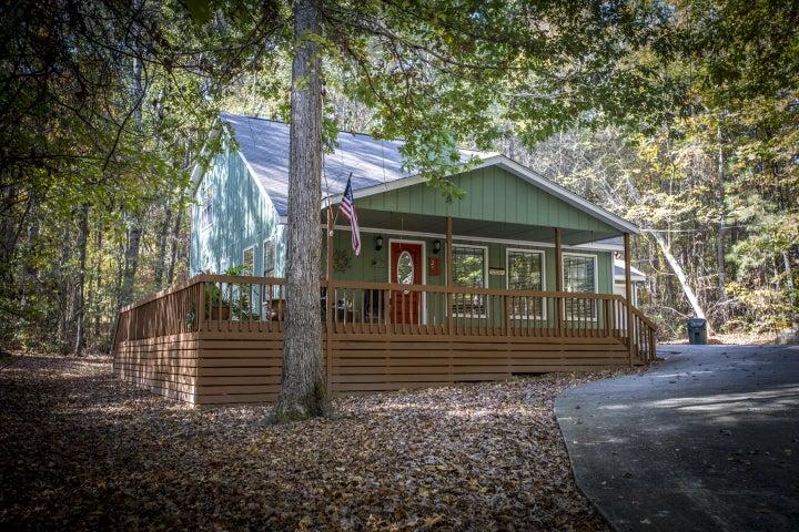 27 Birch, Dadeville, AL 36853