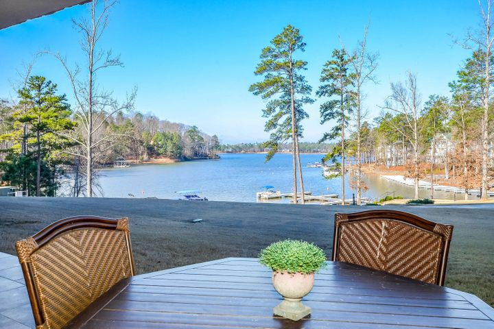 44 4102 Stoneview Summit, Dadeville, AL 36853
