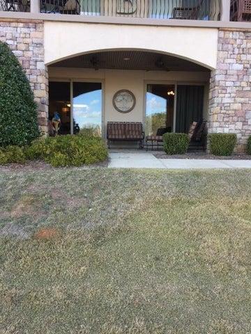 445 MARINA POINT A102 Rd, Dadeville, AL 36853