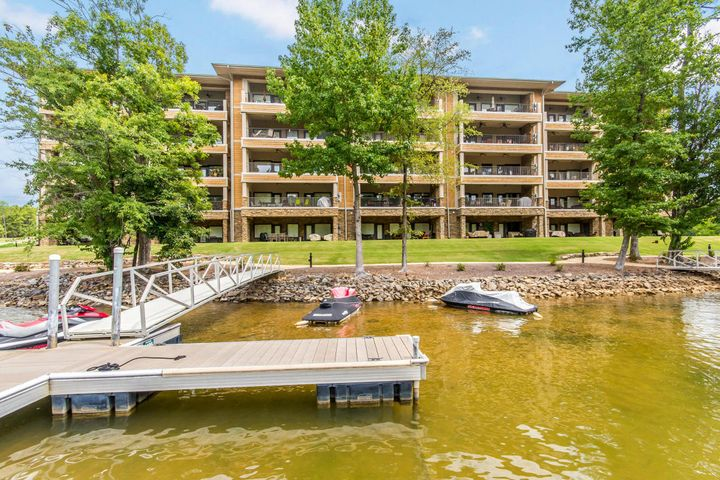 44 Stoneview Summit Unit 4501, Dadeville, AL 36853