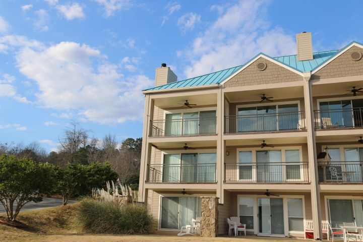 100 Harbor Place Unit 106, Dadeville, AL 36853