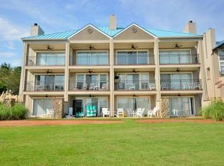 100 Harbor Place Unit 107, Dadeville, AL 36853