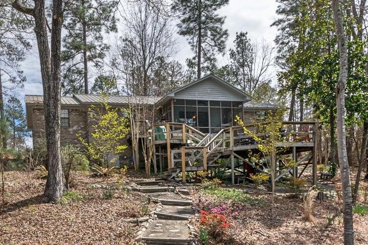 655 Cherokee Heights Rd, Tallassee, AL 36078