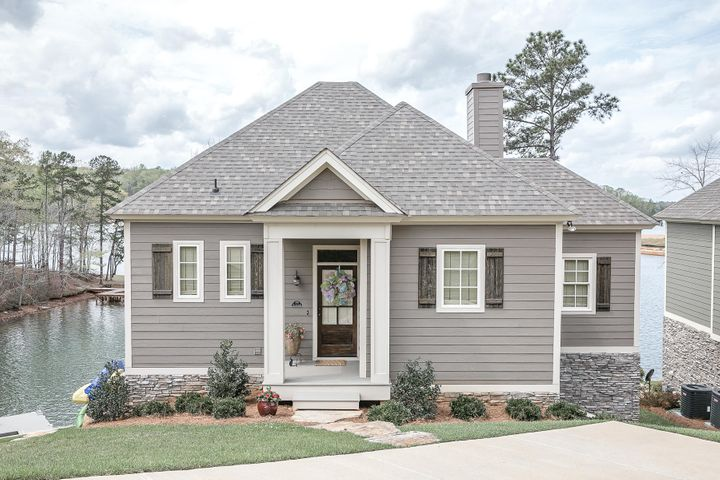 328 Village Loop, Dadeville, AL 36853