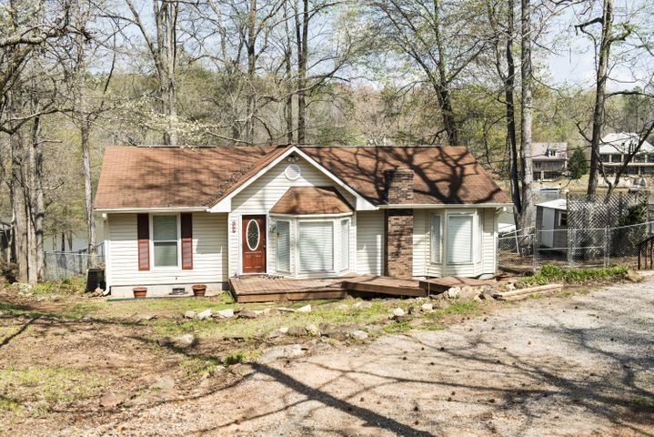 744 LAKEVIEW HEIGHTS, Jacksons Gap, AL 36861