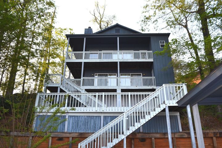 245 Lakeview Ridge Cir, Dadeville, AL 36853