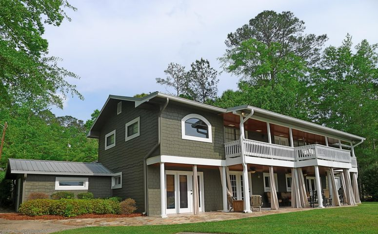 257 Dogwood Lane, Jacksons Gap, AL 36861