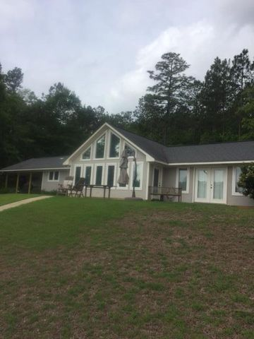 135 Turkey Run, Dadeville, AL 36853
