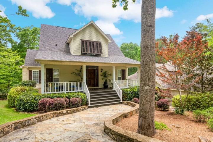 249 Cottage Crt, Dadeville, AL 36853