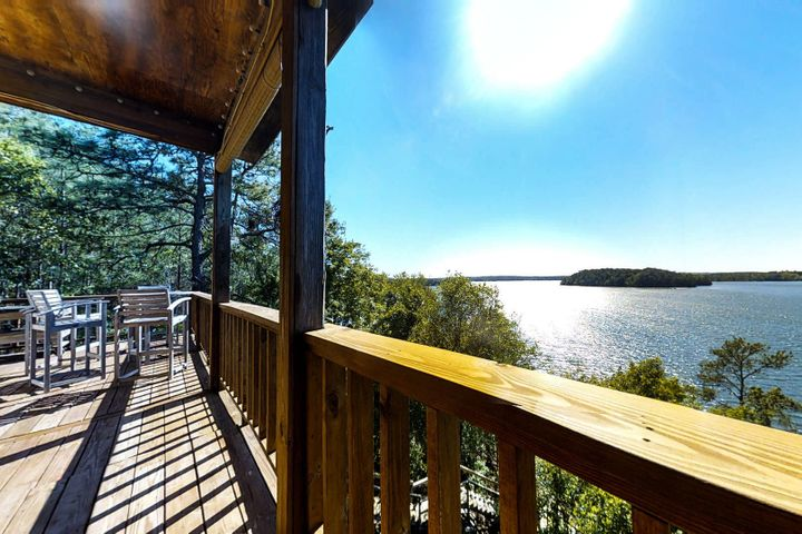 379 Whiskey Ridge Rd, Dadeville, AL 36853