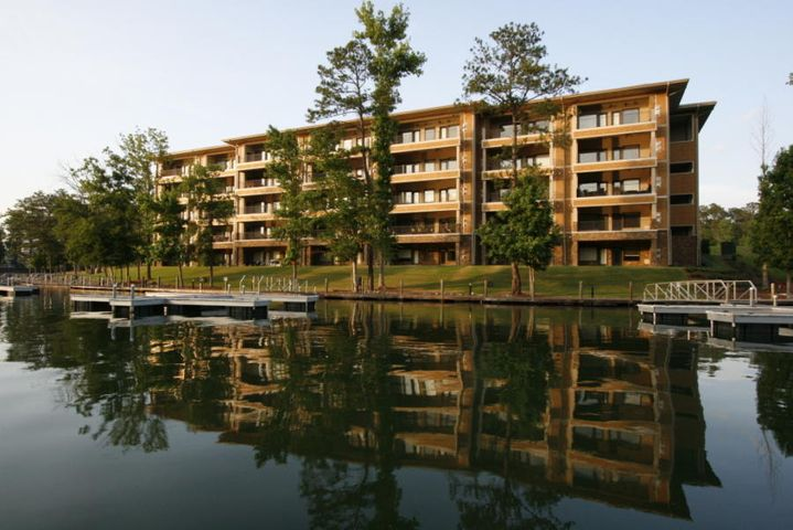 64 Stoneview Summit Unit 5103, Dadeville, AL 36853