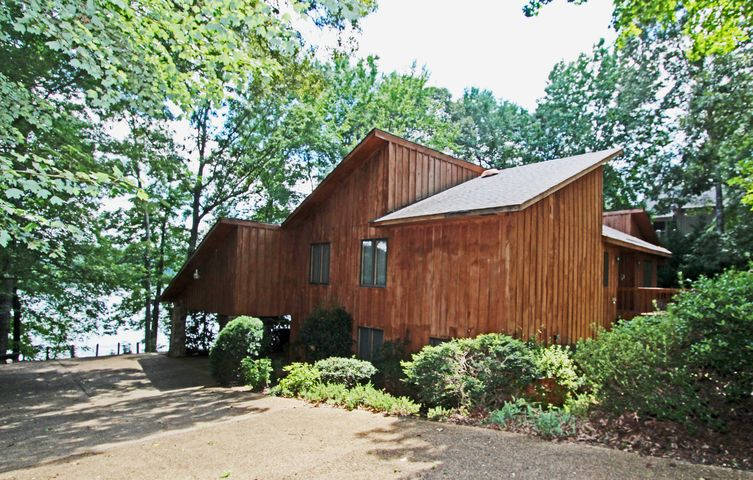 1554 Lakeview Ridge Cir, Dadeville, AL 36853