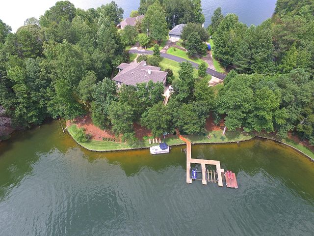 463 Mountain Laurel Drive, Jacksons Gap, AL 36861