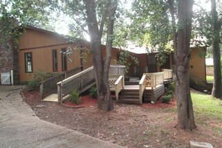 546 Driftwood Dr, Jacksons Gap, AL 36861