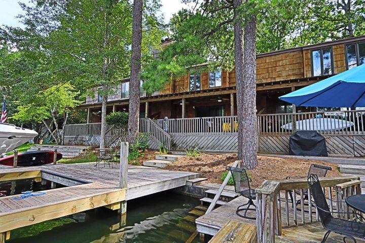 41 Poplar Point, Dadeville, AL 36853