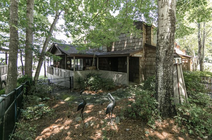 47 Poplar Point Drive, Dadeville, AL 36853