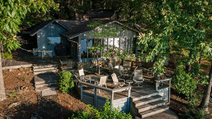 905 Windy Point, Dadeville, AL 36853