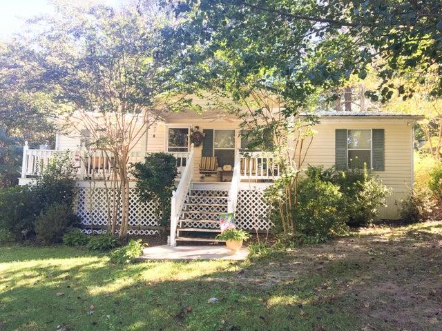 49A Twin Pine Dr., Jacksons Gap, AL 36861