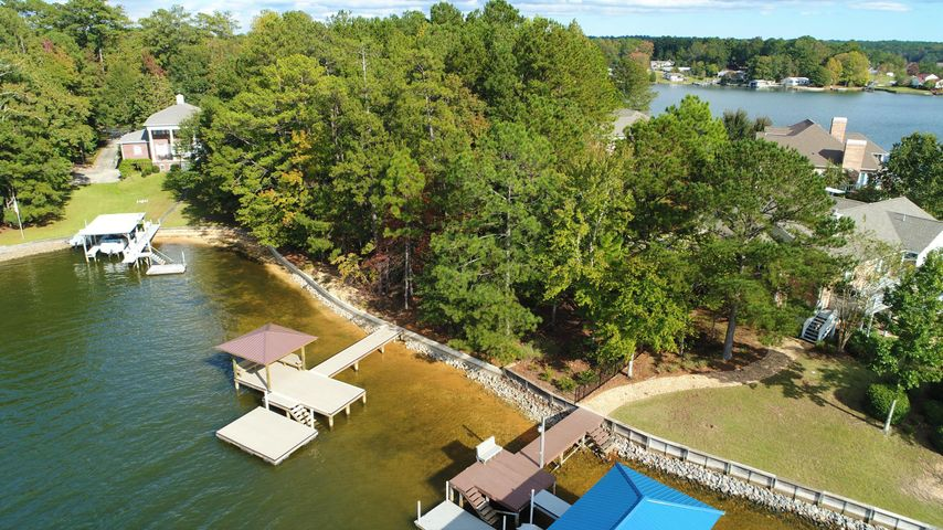 96 Shady Bay Pt, Jacksons Gap, AL 36861