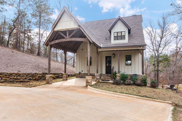 60 Mine Ridge Rd, Dadeville, AL 36853