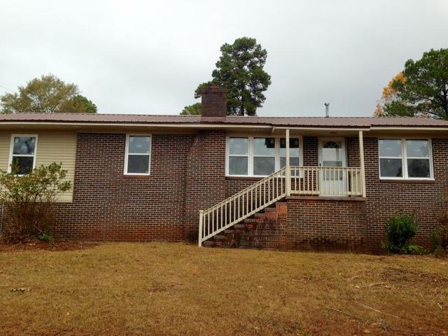915 E South St, Dadeville, AL 36853