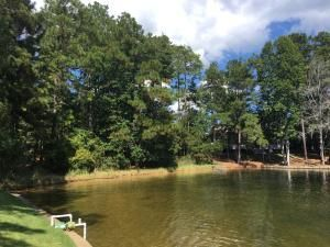Lot 62 North Ridge, Alexander City, AL 35010