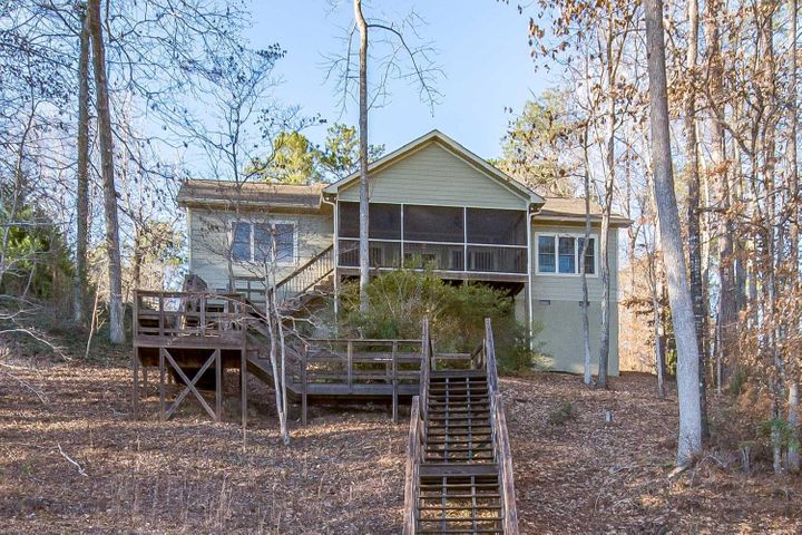 1215 Lakeview, Dadeville, AL 36853