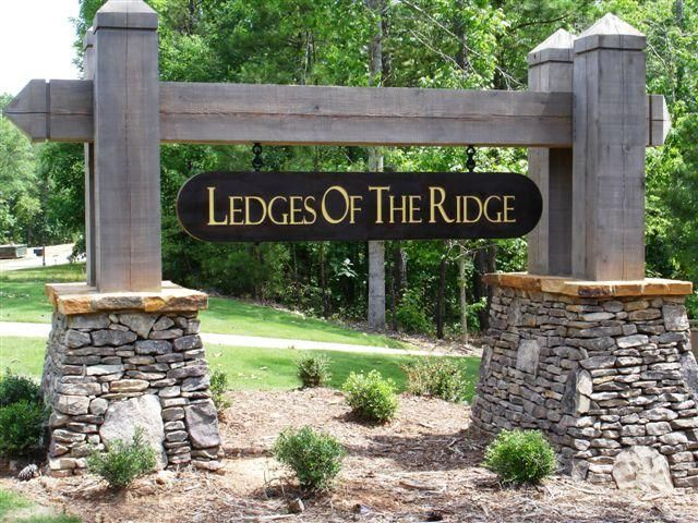65 Ledges Trail, Alexander City, AL 35010
