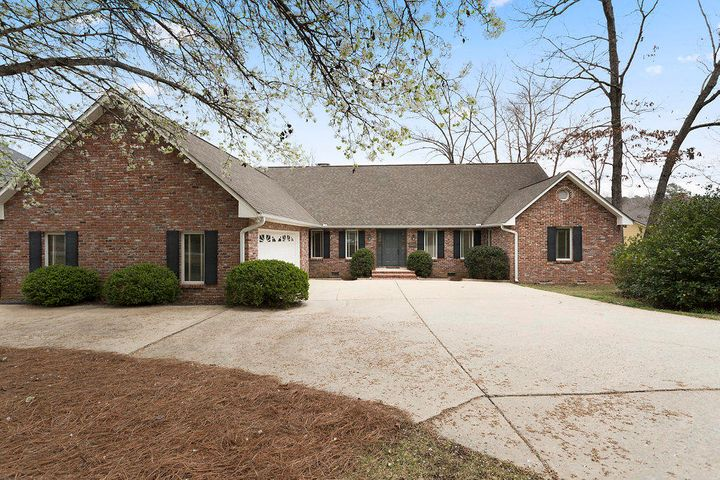 170 Holly Ridge, Dadeville, AL 36853