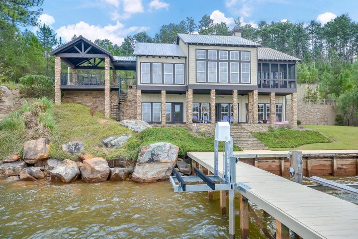 188 Lighthouse Crt, Dadeville, AL 36853