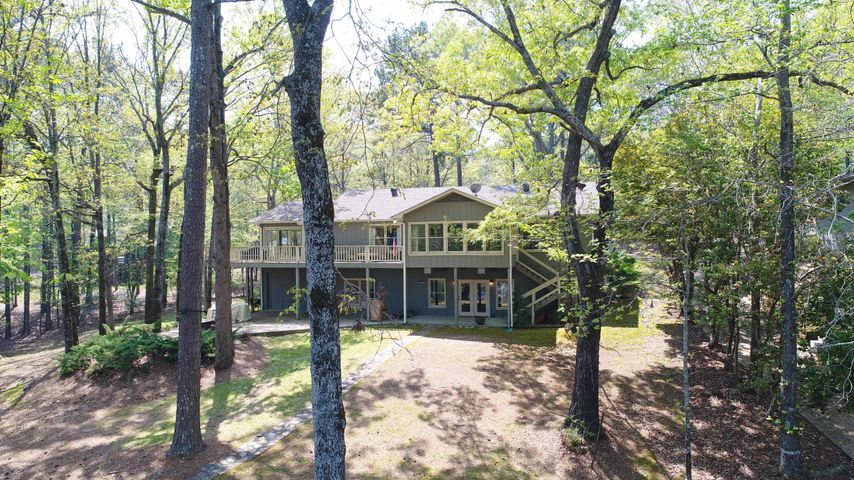 136 Windward, Alexander City, AL 35010