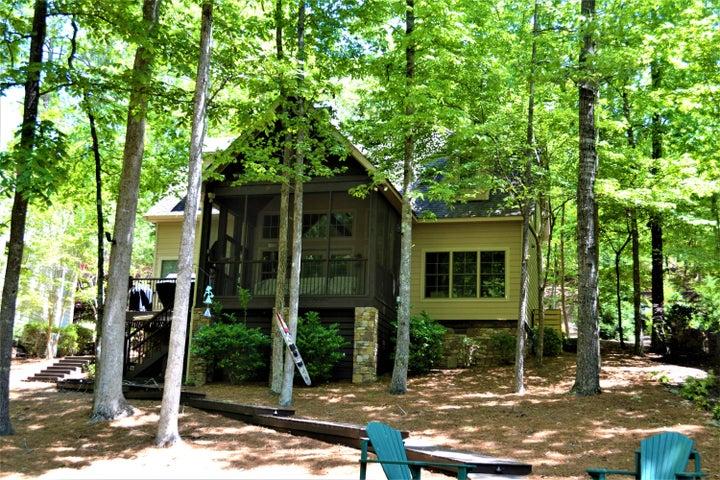 28 Pine Straw Crt, Dadeville, AL 36853