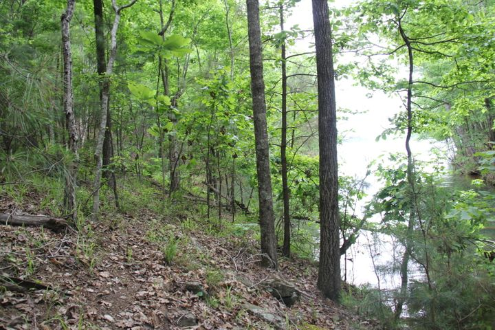 Lot 39 Kennebec, Dadeville, AL 36853