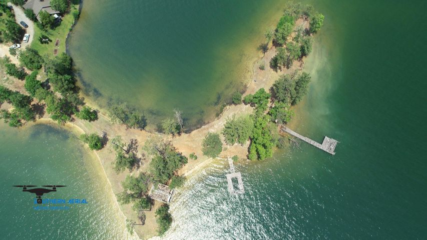 Lot 22D Fourwinds, Alexander City, AL 35010