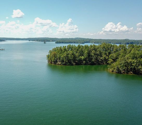 Ph 6 Lot 2 Waters Edge at Long Leaf, Dadeville, AL 36853