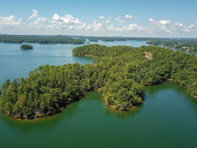 Ph 6 Lot 7 Waters Edge at Long Leaf, Dadeville, AL 36853