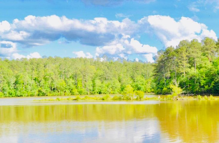 Creek Landing Ln, Alexander City, AL 35010