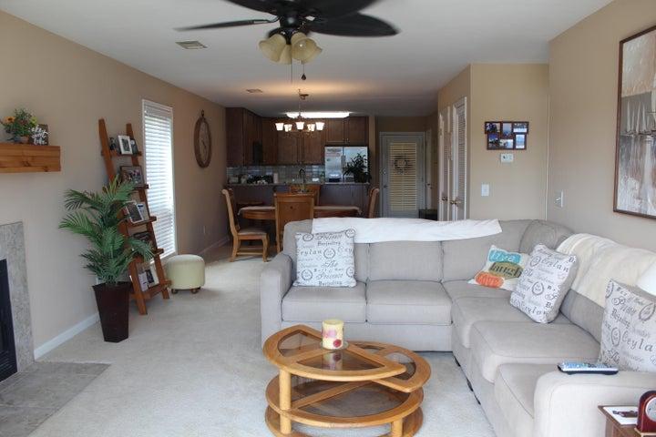 100 Harbor Place condo 402 Pl, Dadeville, AL 36853