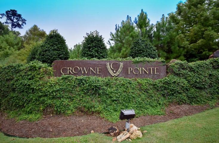 40 Crowne Pointe Rd, Dadeville, AL 36853