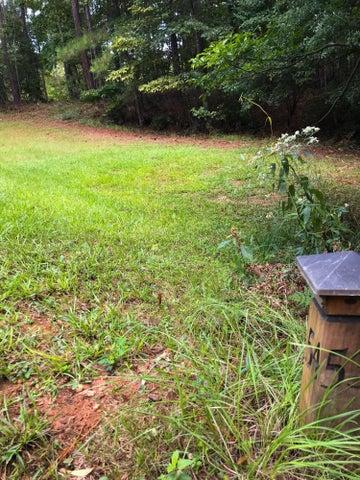 201 Still Creek Pond Rd, Dadeville, AL 36853